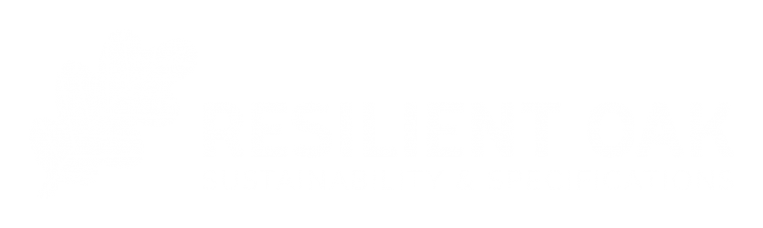 Resilient Oak Consulting, LLC